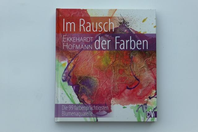 Buch Farbenrausch 2016 006, kl.